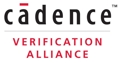 Cadence Verification Alliance Partner